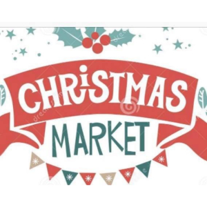 Aldridge Christmas Market