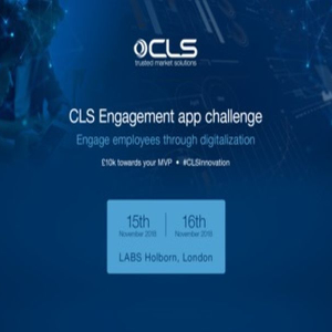 CLS Innovation Challenge