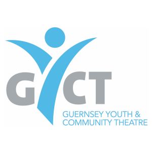 GYCT Little Theatre Company