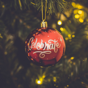 Christmas 2018 at Grosvenor Casino
