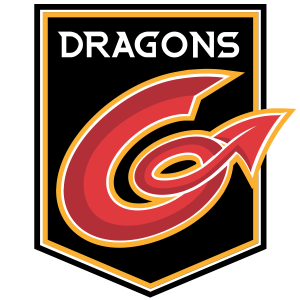 Dragons v ASM Clermont Auvergne