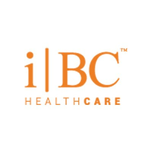 iBC Healthcare and For All Your Care Needs