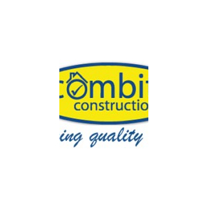 Combit Construction | Builders Hampstead North London