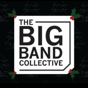 BIG BAND COLLECTIVE