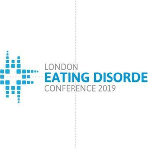 International Eating Disorders Conference, London 2019