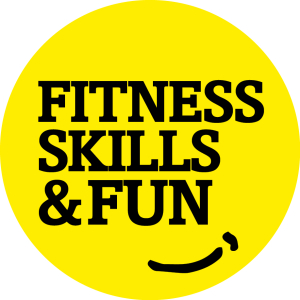 FREE Fitness Skills & Fun sessions for 14-19 yrs