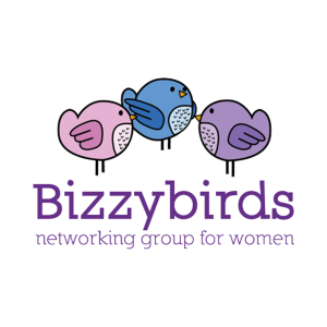 Bizzybirds - Eastbourne meet up