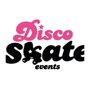 Half-term Daytime games & fun on skates