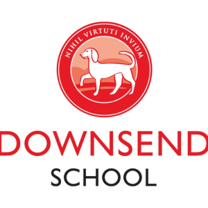 Open Morning at @DownsendSchool #Leatherhead