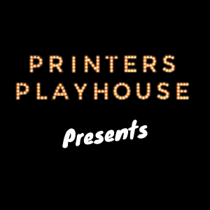 Open Stage Night at Printers Playhouse