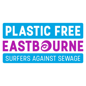 Plastic Free Eastbourne Monthly Meeting
