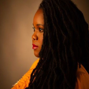 Zara McFarlane, presented by Ronnie Scott's Jazz Club: live jazz, reggae