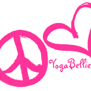 YogaBellies with Jen Smith - Edinburgh (Bruntsfield & Leith)