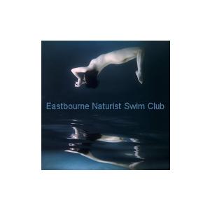 Eastbourne Naturist Swim Archive