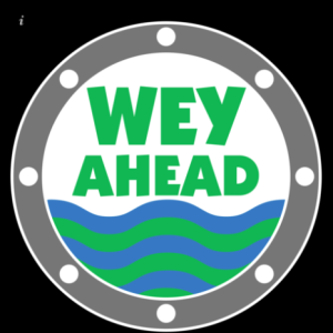 Wey Ahead Walk / Run 5km, 15km, 25km or 32km, Surrey 2019