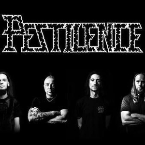 Pestilence (NL) at The Underworld Camden