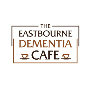 The Eastbourne Dementia Cafe