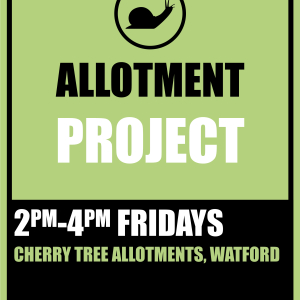 Allotment Project
