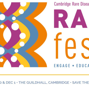 RAREfest18: Science, Technology and Arts Exhibition