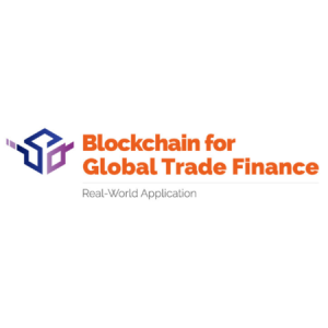 Blockchain for Global Trade Finance: Real-World Application