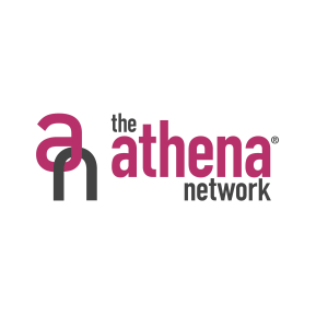 The Athena Network - Watford (Thursday Group)