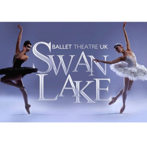 Swan Lake Ballet Theatre UK