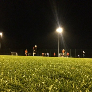 POPULAR 6 A SIDE FOOTBALL LEAGUE IN  EXPANDS WITH NEW SEASON