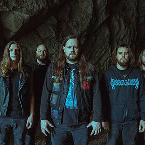 The Black Dahlia Murder + guests at The Underworld