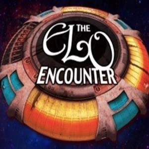 The ELO Encounter,Millfield,Enfield,London,Electric Light Orchestra,rock