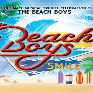 Beach Boys Smile,Millfield,Enfield,London,Brian Wilson,American,surfing USA