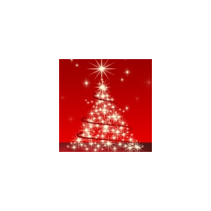 HARLOW Over 35s to 50splus CHRISTMAS PARTY for Singles & Couples - Friday 14th December