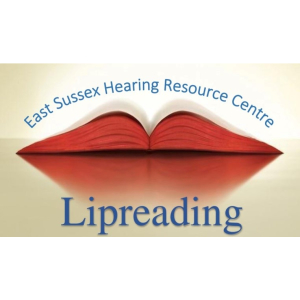 Lipreading Classes