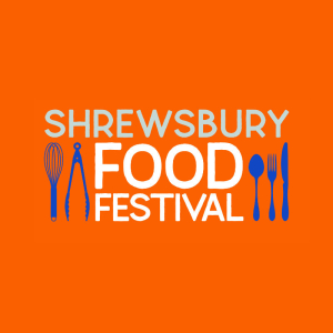 Shrewbury Food Festival