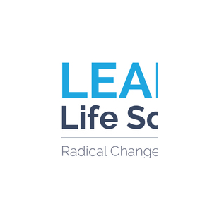European Edition LEAP HR: Life Sciences
