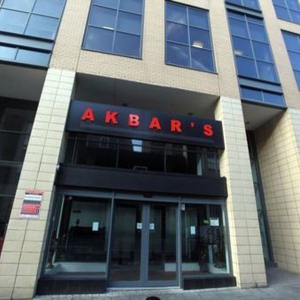 Single Muslims Marriage Events - Akbars Newcastle Tickets