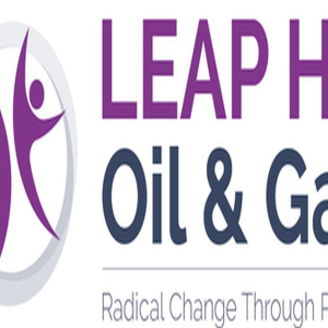 LEAP HR: Oil and Gas