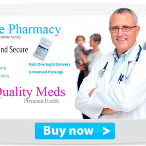 Real  Oxycontin Free Shipping, Buy Oxycontin Online Legally