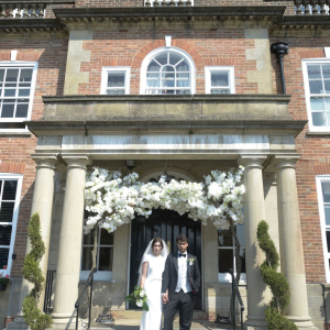 The Bannatyne Spa Hotel - New Year, Wedding Fair
