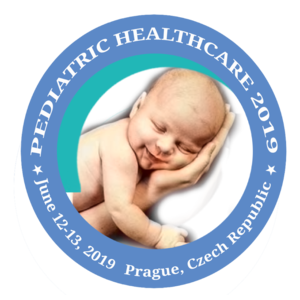 International Conference on Pediatric Healthcare