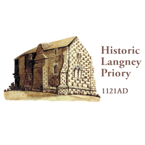 Historic Langney Priory volunteer days