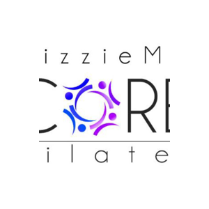LizzieMe Core Pilates Classes