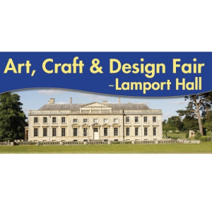 Art, Craft & Design Fair