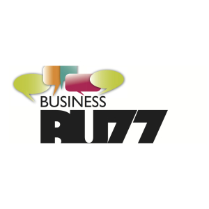 Hertford Business Buzz