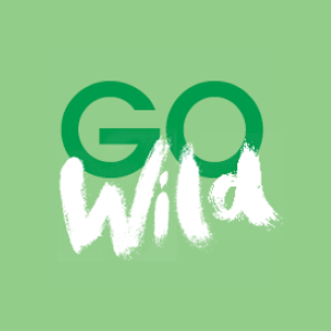 GO WILD FOR DURRELL