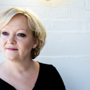 An Evening with Maria Friedman