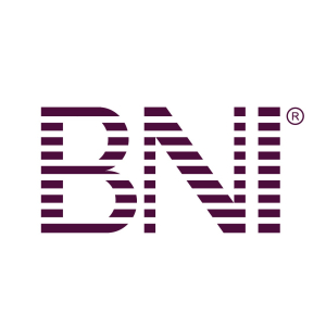 Conqueror Hastings BNI