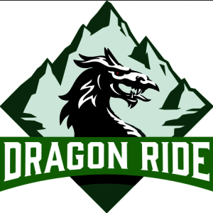 Dragon Ride 2019