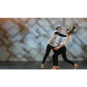 Furness Schools U.Dance Festival 2019