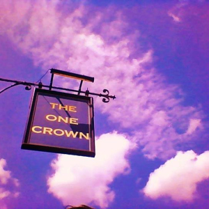 Pub Quiz @ The One Crown