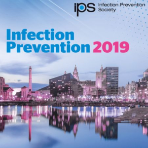 Infection Prevention 2019